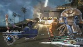 GameSpot Exclusive E3 2011 Trailer