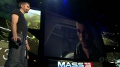 E3 2011: Gameplay Demo Trailer