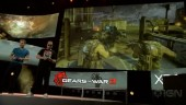 E3 2011 - Gameplay Demo