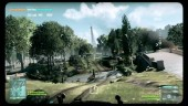 E3 2011: Multiplayer Trailer