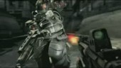 Killzone 2 - Official Trailer