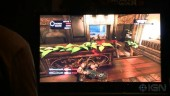 E3 2011 Horde Mode Off-screen Gameplay