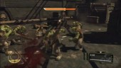 E3 2011: Bullet Time Gameplay