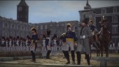 Napoleon: Total War - Gameplay Trailer