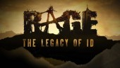 Behind the Scenes: The Legacy of id - Part 1 of 6