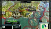 Civilization and Scenario Pack – Korea