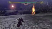 GamesCom 2011 Gameplay Trailer