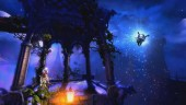 GamesCom 2011 Co-op Trailer
