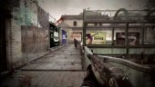 Tango Down Multiplayer Trailer
