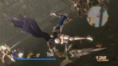 TGS 2011 Gameplay Video