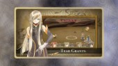 Gameplay Video: Tear Grants (3DS)