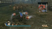 Guo Jia 'S Gameplay