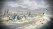 Back to Karkand - Gulf of Oman Gameplay