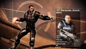 N7 Warfare Gear