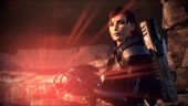 Female Shepard Trailer