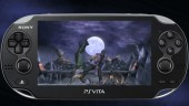 PS Vita Launch Trailer