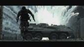 Ghost Recon: Alpha - Official Trailer
