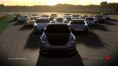 Porsche Expansion Pack Trailer
