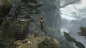 Gameplay Demo Developer Walkthrough - E3 2012