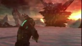 Gameplay Walkthrough E3 2012 Co-op Demo