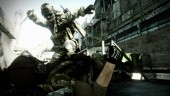 E3 2012: Close Quarters Launch Trailer