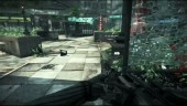 E3 2010 - Cloak and Dagger Gameplay