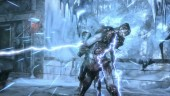 Gamescom 2012 Gameplay Trailer