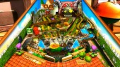 Plants vs. Zombies Pinball Trailer