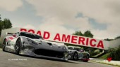 September Pennzoil Car Pack Trailer