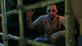 The Savages: Vaas & Buck