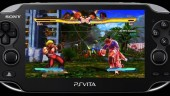 PS Vita Gameplay Trailer