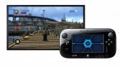 Second Wii U Trailer