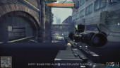 London Bridge Gameplay