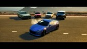 Jalopnik Car Pack Trailer