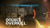 The Overkill Diaries #3