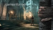 Coverage Trailer - Game Informer