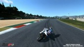 Gameplay Video #1 – Gran Premio d'Italia TIM