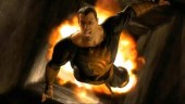 Black Adam Trailer