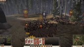 Battle of Teutoburg Forest Gameplay
