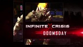 Champion Profile: Doomsday