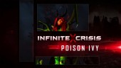 Champion Profile: Poison Ivy