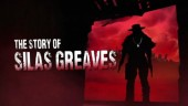 The Story of Silas Greave