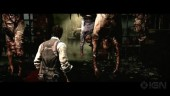 Gameplay Demo - IGN Live - E3 2013