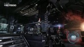 E3 2013 Gameplay Footage