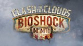 Clash in the Clouds Trailer