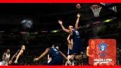 Presents Euroleague Basketball