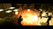 GamesCom 2010 Trailer