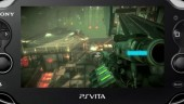 Stunning must play FPS on PS Vita