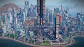 Cities of Tomorrow Announce Teaser Trailer