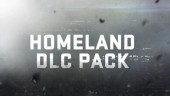Homeland DLC Trailer